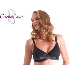 http://cadeaux-naissance-bebe.fr/884-1052-thickbox/soutien-gorge-allaitement-dunes-noir.jpg