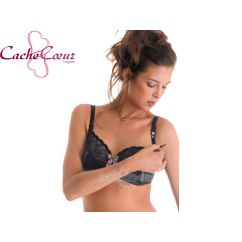 http://www.bambinweb.fr/888-1062-thickbox/soutien-gorge-allaitement-lisa-noir.jpg