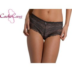 http://www.bambinweb.com/917-1127-thickbox/shorty-de-grossesse-dunes-noir.jpg