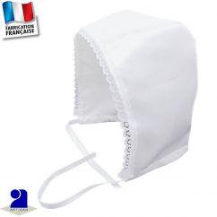 http://bambinweb.eu/93-15770-thickbox/beguin-bapteme-brillant-0-mois-4-ans-made-in-france.jpg