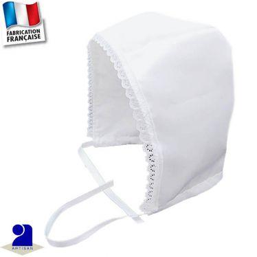 Béguin brillant Made in France