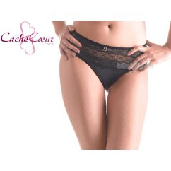 http://cadeaux-naissance-bebe.fr/935-1150-thickbox/culotte-de-grossesse-dunes-noir.jpg