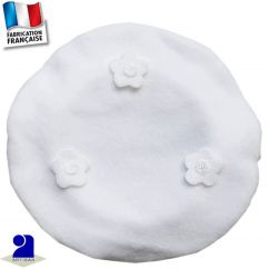 http://www.bambinweb.com/94-13623-thickbox/beret-fleurs-appliquees-0-mois-8-ans-made-in-france.jpg