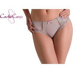 http://cadeaux-naissance-bebe.fr/940-1154-thickbox/culotte-de-grossesse-lisa-vintage.jpg