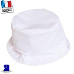 http://bambinweb.fr/96-16129-thickbox/chapeau-bob-3-mois-8-ans-made-in-france.jpg