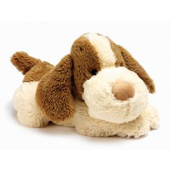 http://cadeaux-naissance-bebe.fr/975-6920-thickbox/bouillotte-peluche-chien.jpg