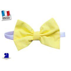 http://bambinweb.com/98-6191-thickbox/noeud-papillon-jaune.jpg
