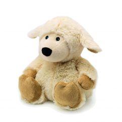 http://www.bambinweb.eu/985-17691-thickbox/bouillotte-peluche-mouton-creme.jpg