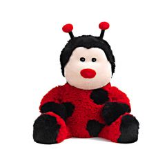 http://www.bambinweb.com/986-6922-thickbox/bouillotte-peluche-coccinelle.jpg