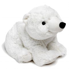 http://www.bambinweb.eu/988-14649-thickbox/bouillotte-peluche-ours-polaire.jpg