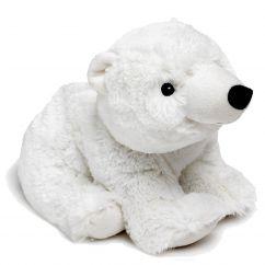 http://cadeaux-naissance-bebe.fr/988-14649-thickbox/bouillotte-peluche-ours-polaire.jpg