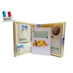 http://bambinweb.fr/993-9402-thickbox/le-coffret-de-ma-naissance-poussin-bleu.jpg