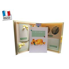 http://cadeaux-naissance-bebe.fr/994-9400-thickbox/coffret-naissance.jpg