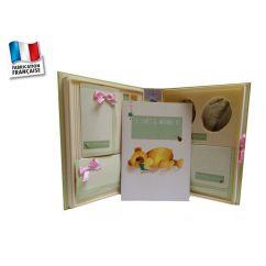 http://bambinweb.com/996-9399-thickbox/le-coffret-de-ma-naissance-poussin-bleu.jpg